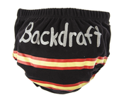 Ganz Baby Backdraft Bloomer ER45026