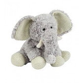 Maison Chic Emerson The Elephant Large 36716