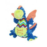 Maison Chic Drake The Dragon 83919