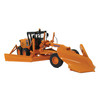 First Gear 1:50 Komat'su Motorgrader GD655 503082