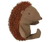 Maileg Mommy Hedgehog 16-5967-00