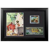 Jungle Book Series 3 Mini Cell FC5841