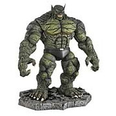 Marvel Select Abomination Action Figure DC10849