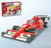 BRICTEK Racing Championship Racing Car 21501