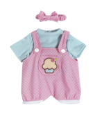 Adora Play Time Cupcake Jumper
