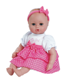 Adora Play Time  Baby Pretty Girl-13in. 20203010