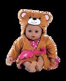 Adora BathTime Baby Bear 20253009