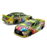 NASCAR 1:64 Kyle Busch #18 Champ Car 2016   11194