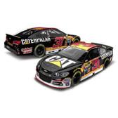 NASCAR 1:64 Ryan Newman # 31 CAT Car 2016  11195