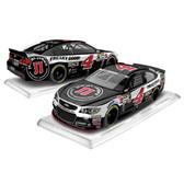 NASCAR 1:64 Kevin Harvick Jimmy John's  #4 Car 2016 10188