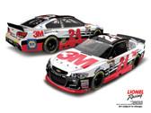 NASCAR 1:64 Chase Elliott # 24 3M Car 11901