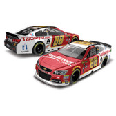 NASCAR 1:64 Dale Earnhardt JR.  #88 Taxslayer 11611