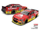 NASCAR 1:64 Dale Earnhardt JR. #88 Axalta 11900