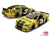 NASCAR 1:64 Austin Dillon #3 Cheerios Car 11800