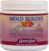 Castin Craft Mold Builder Liquid Latex Rubber 16 Oz 77916152