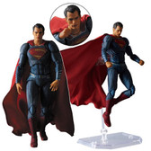 Batman V Superman MAX EX Figures DC470184