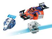 Lionel Mega Tracks Rail Racers Vehicle Body Set 7-20008