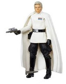 "Star Wars The Black Series 6"" Director Krennic #27 Action Figure Wave 8 HSB3834H"