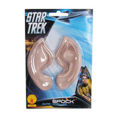 Star Trek Movie Spock Ears RU9178