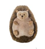 "Ganz 8.5"" Hedgehog"