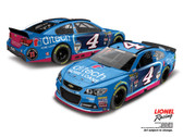 Lionel NASCAR Racing 1:24 Scale Kevin Harvick 4 Ditech 2016 SS