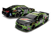 Lionel NASCAR Racing  1:24 Scale HOTO Dale Earnhardt Jr. 88 Mtn Dew Color Chrome C886821MDEJCL