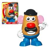 Mr. Potato Head Classic H27657