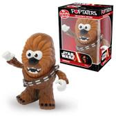 Mr. Potato Head Star Wars Chewbacca Poptaters PPW01554