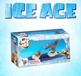 BRICTEK Ice Age Scrat 00904