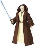 "Star Wars The Black Series Obi-Wan Kenobi 6"" Action Figure Wave 9"
