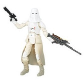 "Star Wars The Black Series Snowtrooper 6"" Action Figure Wave 9 HSB3834J"