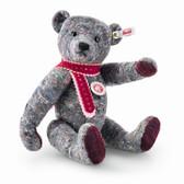 Steiff Designer's Choice Teddy Bear Jackson 006579