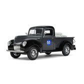 First Gear  Kent 1940 Blue Seal Ford Pick Up 1:25 Scale 48-0388