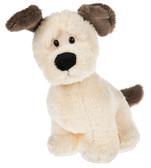 "Ganz Ralph Dog 9"" H13674"