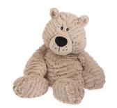 """Ganz Kinsley Bear 17"""" Tan H14052"""