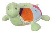 """Ganz Baby Musical Turtle 12"""" BG3762"""