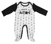Ganz Baby I Wake Up Awesome Sleeper (3-9 Months) ER45184
