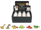 Ganz Dinosaur Growers ER35680