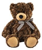 "Ganz Mattie Bear 16"" H13811"