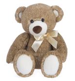 """Ganz Oates Bear 16"""" H13879"""