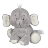 "Ganz Baby Emerson The Elephant 8"" BG3780"