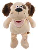 Ganz Musical Hand Puppy Puppy H13951