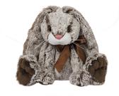 """Ganz Amaretto Bunny 9"""" HE10220"""
