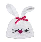 Ganz Baby Bunny Cap EA17246
