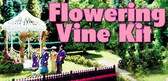 Scenic Express Flowering Vine Kit 501