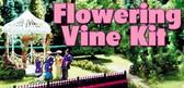 Scenic Express Flowering Vine Kit 501