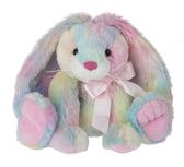Ganz Sugar Puff Tie-Bunny HE10217