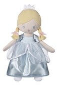 Ganz Sweet And Simple Doll Princess BG3817