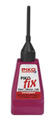 Piko-Fix Plastic Cement 30g 55701