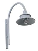 Piko Street Light Lamp G Scale 62090